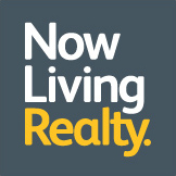 Now Living Reality